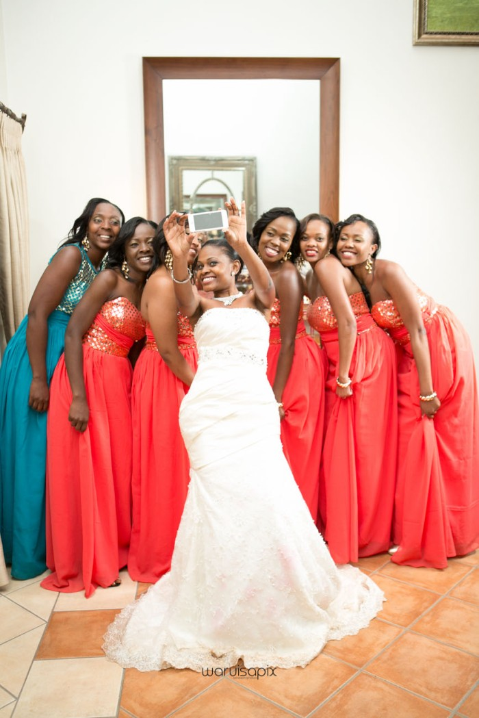Ndinda weds Tim by top kenyan wedding photographer in kenya waruisapix classic innovative and out of the box photography-157