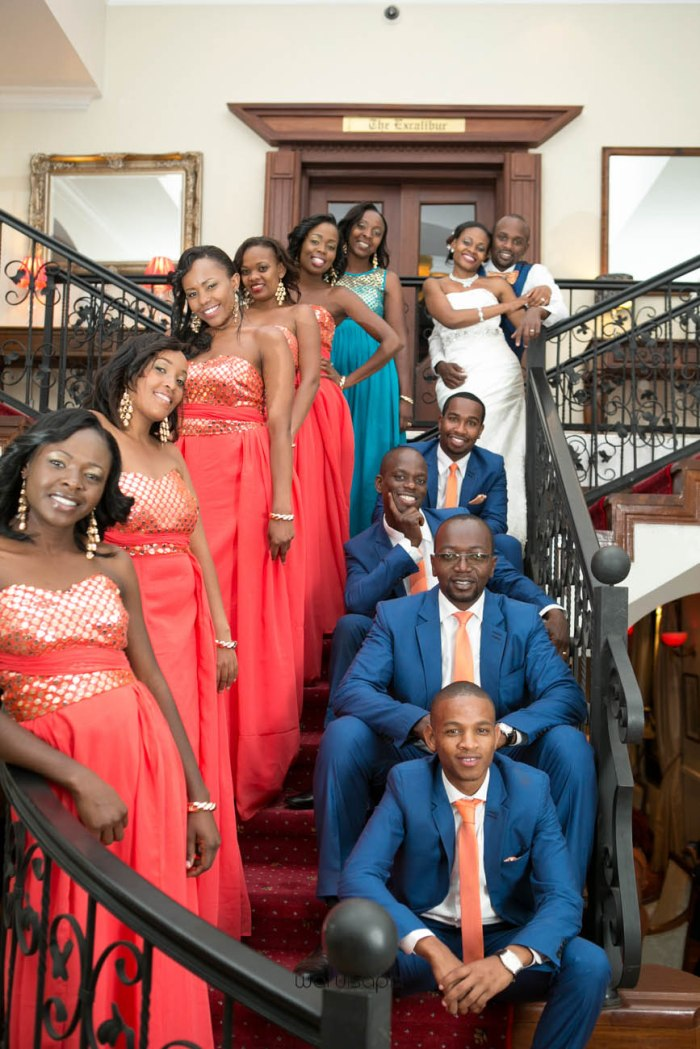 Ndinda weds Tim by top kenyan wedding photographer in kenya waruisapix classic innovative and out of the box photography-162