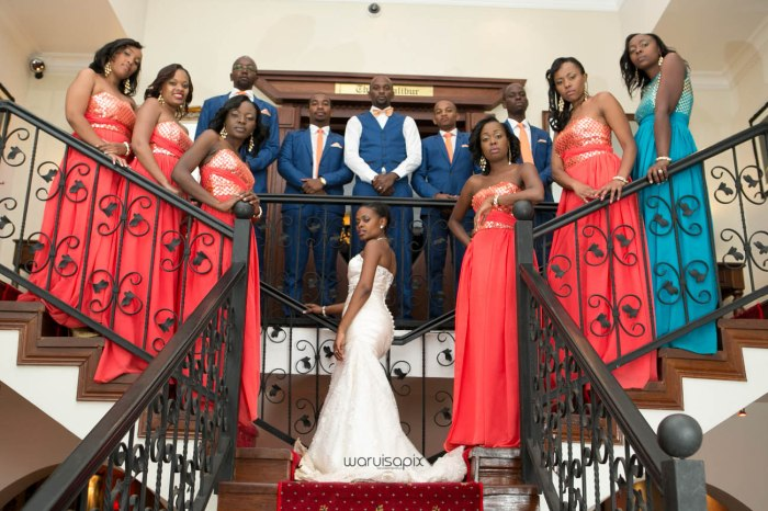 Ndinda weds Tim by top kenyan wedding photographer in kenya waruisapix classic innovative and out of the box photography-163