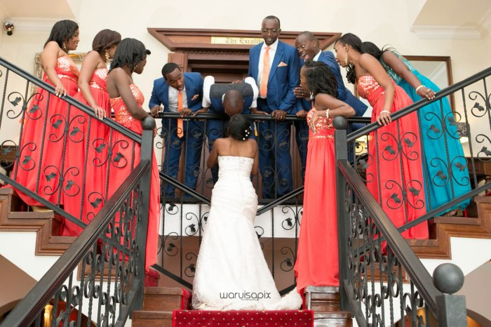 Ndinda weds Tim by top kenyan wedding photographer in kenya waruisapix classic innovative and out of the box photography-164