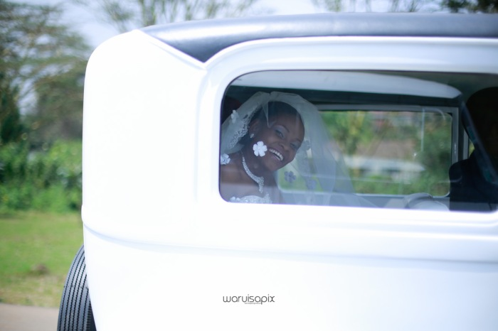 Ndinda weds Tim by top kenyan wedding photographer in kenya waruisapix classic innovative and out of the box photography-35