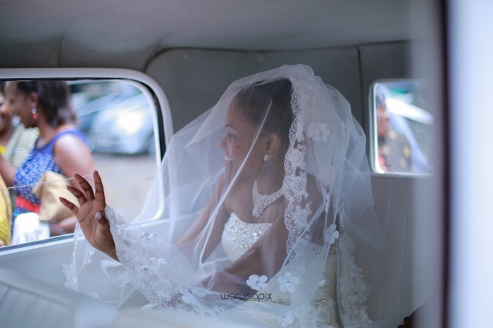 Ndinda weds Tim by top kenyan wedding photographer in kenya waruisapix classic innovative and out of the box photography-40