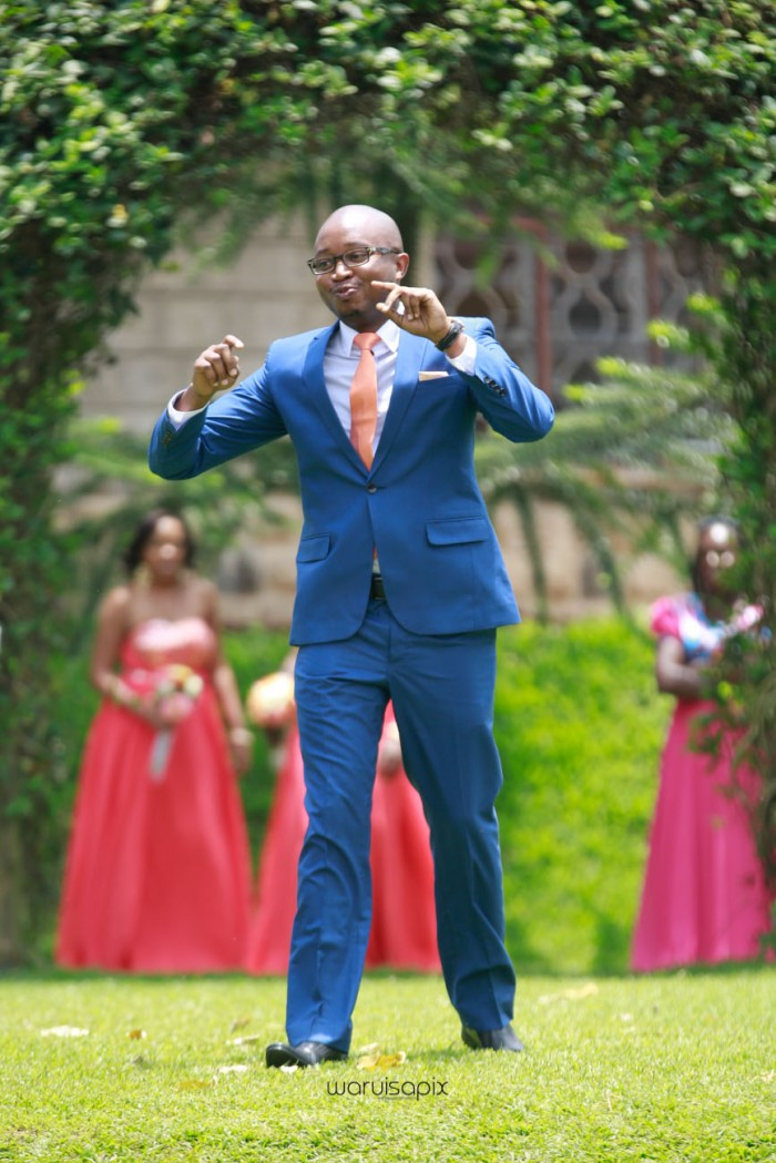 Ndinda weds Tim by top kenyan wedding photographer in kenya waruisapix classic innovative and out of the box photography-51