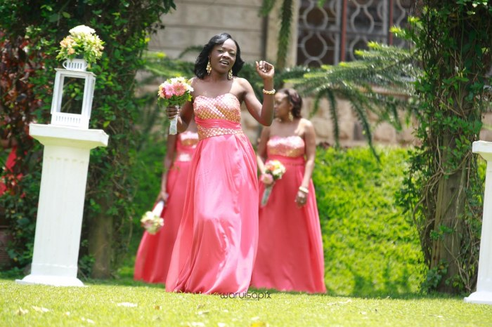 Ndinda weds Tim by top kenyan wedding photographer in kenya waruisapix classic innovative and out of the box photography-54