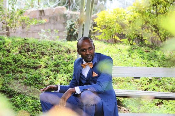 Ndinda weds Tim by top kenyan wedding photographer in kenya waruisapix classic innovative and out of the box photography-55