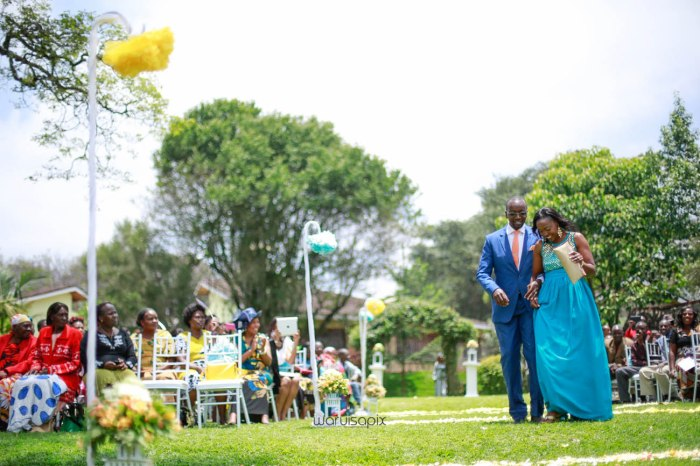 Ndinda weds Tim by top kenyan wedding photographer in kenya waruisapix classic innovative and out of the box photography-63