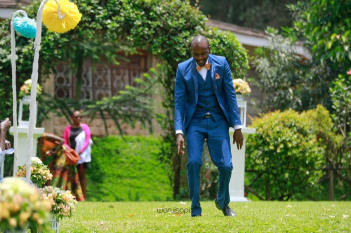 Ndinda weds Tim by top kenyan wedding photographer in kenya waruisapix classic innovative and out of the box photography-64