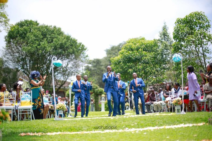 Ndinda weds Tim by top kenyan wedding photographer in kenya waruisapix classic innovative and out of the box photography-69