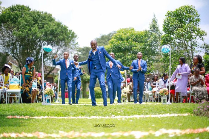 Ndinda weds Tim by top kenyan wedding photographer in kenya waruisapix classic innovative and out of the box photography-70