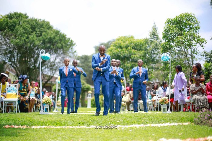 Ndinda weds Tim by top kenyan wedding photographer in kenya waruisapix classic innovative and out of the box photography-71