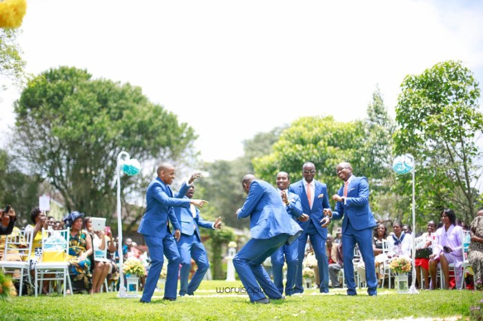 Ndinda weds Tim by top kenyan wedding photographer in kenya waruisapix classic innovative and out of the box photography-72