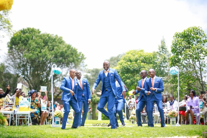 Ndinda weds Tim by top kenyan wedding photographer in kenya waruisapix classic innovative and out of the box photography-73
