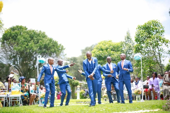 Ndinda weds Tim by top kenyan wedding photographer in kenya waruisapix classic innovative and out of the box photography-74