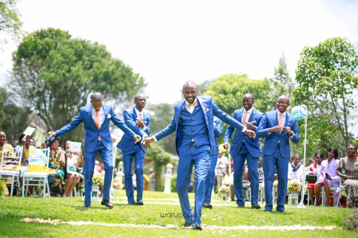 Ndinda weds Tim by top kenyan wedding photographer in kenya waruisapix classic innovative and out of the box photography-75