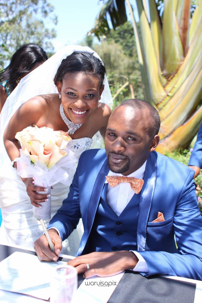 Ndinda weds Tim by top kenyan wedding photographer in kenya waruisapix classic innovative and out of the box photography-85