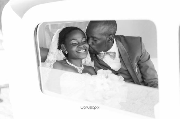 Ndinda weds Tim by top kenyan wedding photographer in kenya waruisapix classic innovative and out of the box photography-90