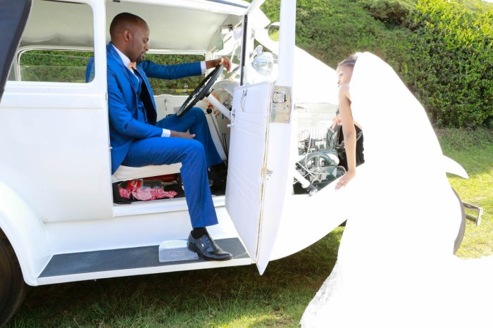 Ndinda weds Tim by top kenyan wedding photographer in kenya waruisapix classic innovative and out of the box photography-94