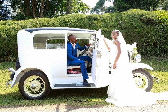 Ndinda weds Tim by top kenyan wedding photographer in kenya waruisapix classic innovative and out of the box photography-96