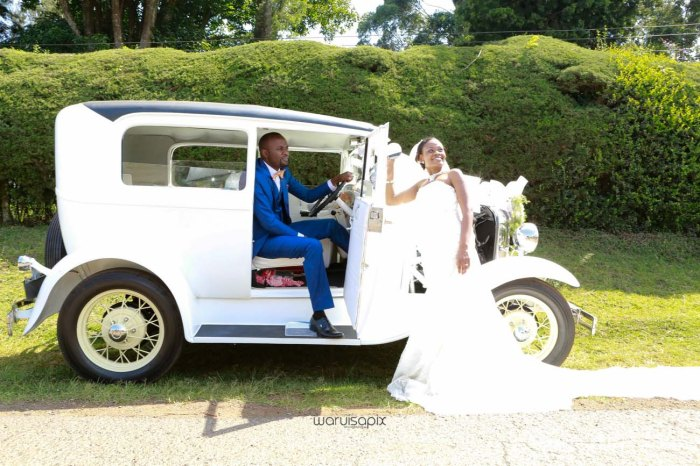 Ndinda weds Tim by top kenyan wedding photographer in kenya waruisapix classic innovative and out of the box photography-97