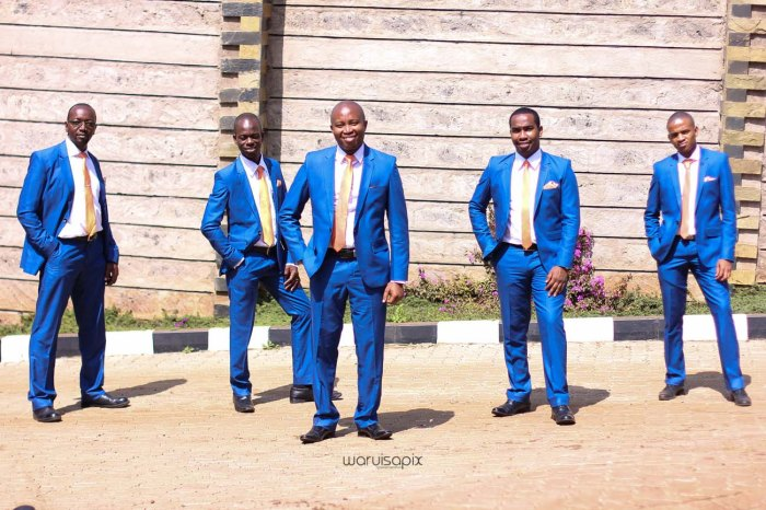 Ndinda weds Tim by top kenyan wedding photographer in kenya waruisapix classic innovative and out of the box photography-99