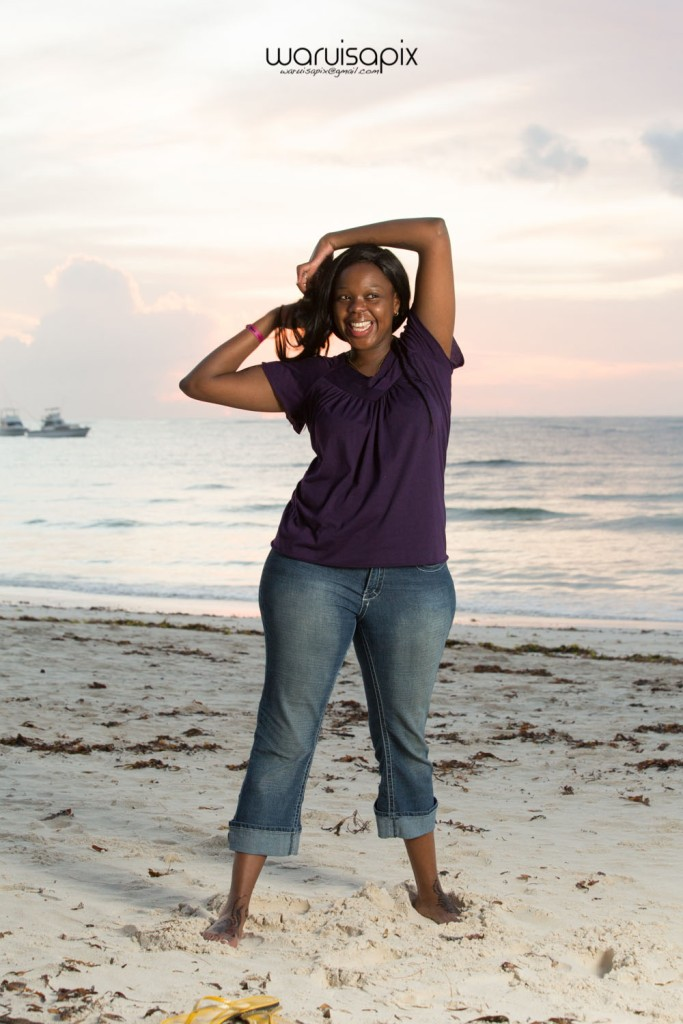 Sunrise wedding engagement at a kenyan beach watamu by top photographer waruisapix -2