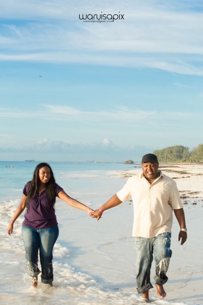 Sunrise wedding engagement at a kenyan beach watamu by top photographer waruisapix -31