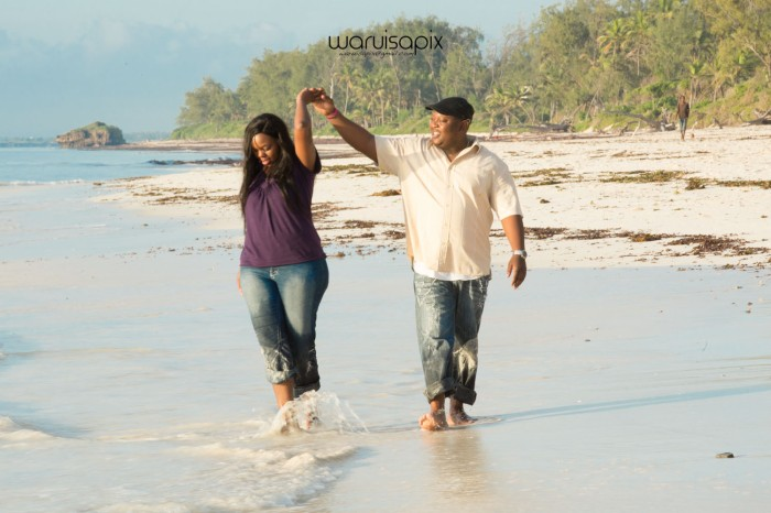 Sunrise wedding engagement at a kenyan beach watamu by top photographer waruisapix -32