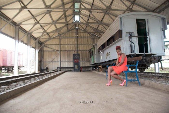 trains of engagement shoot at railways museum by kenyas top photographer waruisapix-1