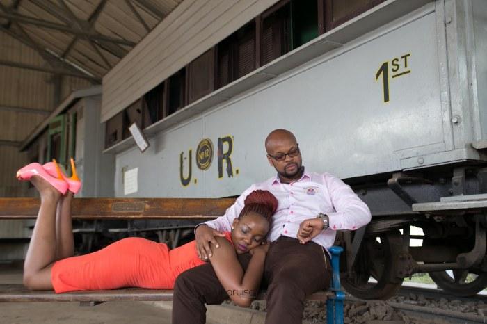 trains of engagement shoot at railways museum by kenyas top photographer waruisapix-12