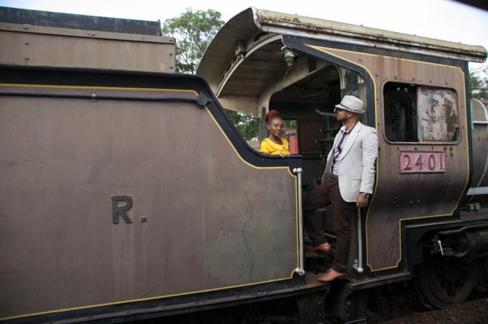 trains of engagement shoot at railways museum by kenyas top photographer waruisapix-15