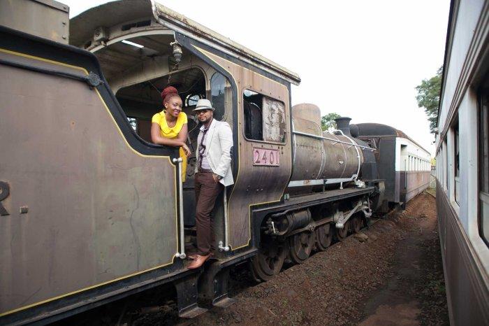 trains of engagement shoot at railways museum by kenyas top photographer waruisapix-16