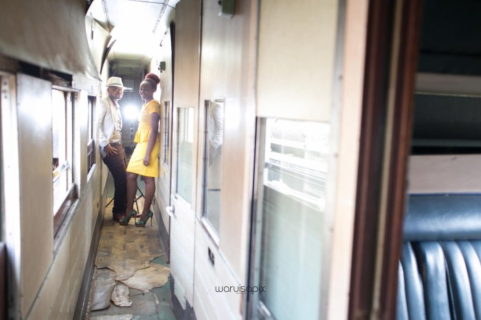 trains of engagement shoot at railways museum by kenyas top photographer waruisapix-17