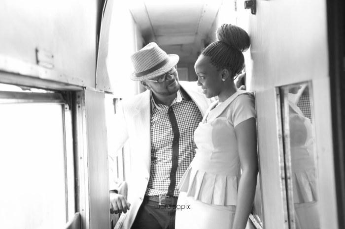 trains of engagement shoot at railways museum by kenyas top photographer waruisapix-18