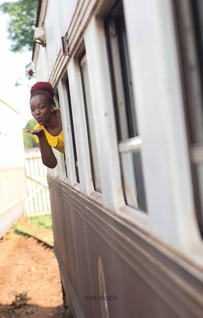 trains of engagement shoot at railways museum by kenyas top photographer waruisapix-23