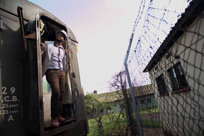 trains of engagement shoot at railways museum by kenyas top photographer waruisapix-25