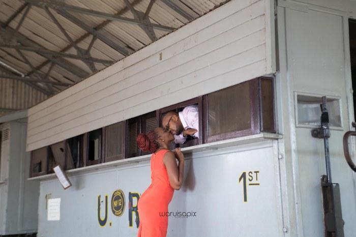 trains of engagement shoot at railways museum by kenyas top photographer waruisapix-3