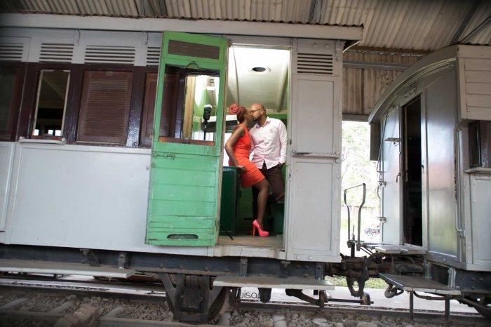 trains of engagement shoot at railways museum by kenyas top photographer waruisapix-4