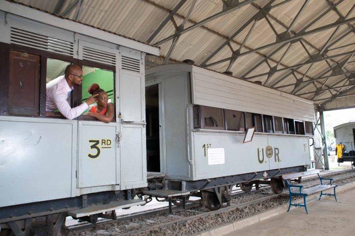 trains of engagement shoot at railways museum by kenyas top photographer waruisapix-5
