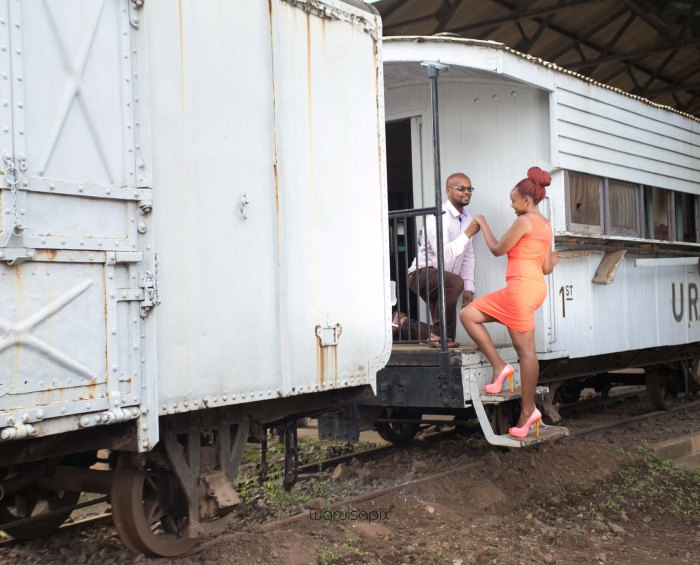 trains of engagement shoot at railways museum by kenyas top photographer waruisapix-8