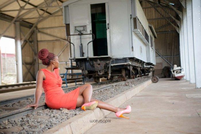 trains of engagement shoot at railways museum by kenyas top photographer waruisapix-9