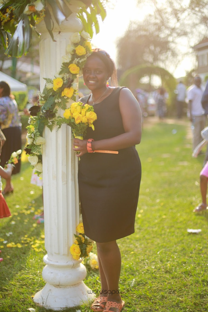 WARUISAPIX WEDDING SHOOT CREATIVE STREET SHOOT-101