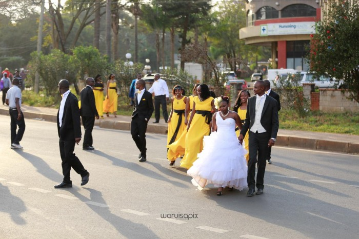 WARUISAPIX WEDDING SHOOT CREATIVE STREET SHOOT-102