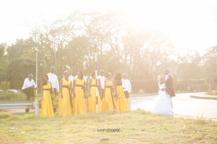 WARUISAPIX WEDDING SHOOT CREATIVE STREET SHOOT-103