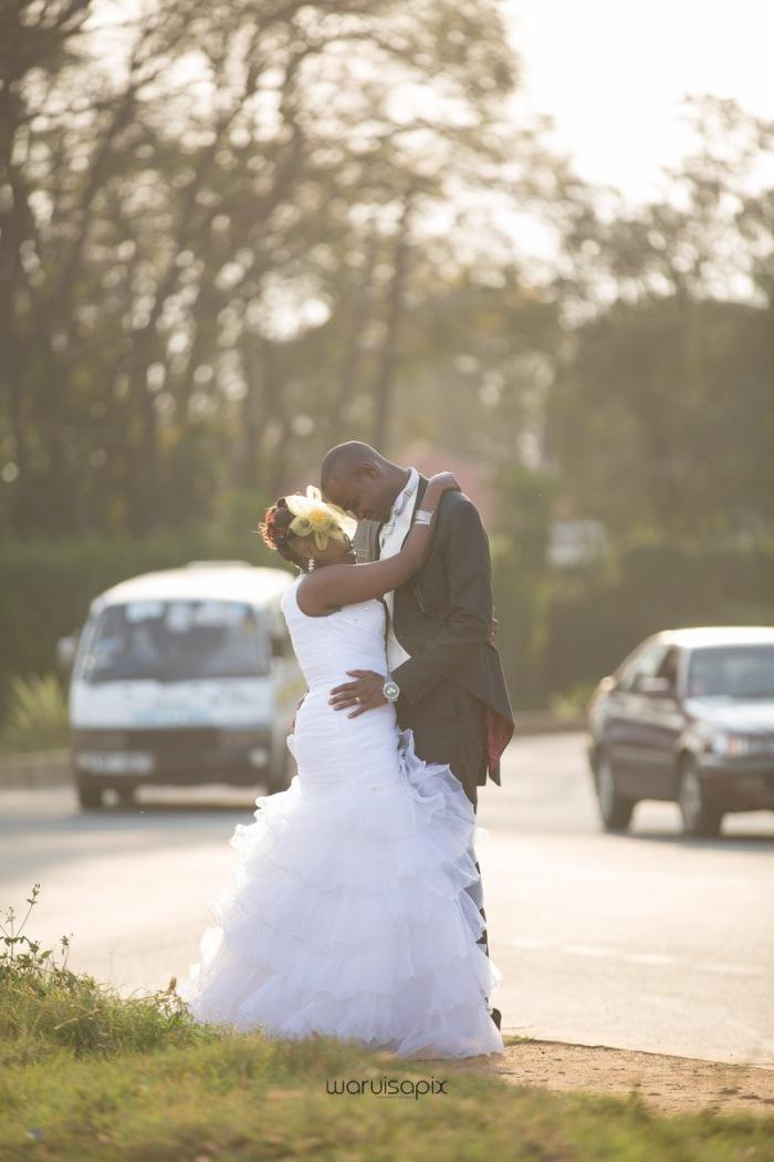 WARUISAPIX WEDDING SHOOT CREATIVE STREET SHOOT-106