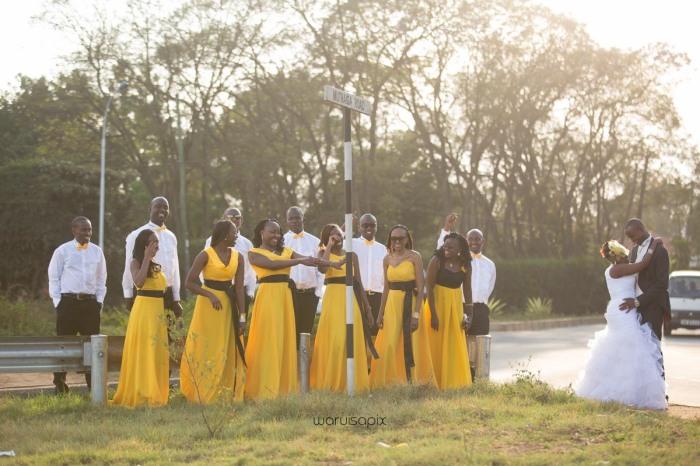 WARUISAPIX WEDDING SHOOT CREATIVE STREET SHOOT-107