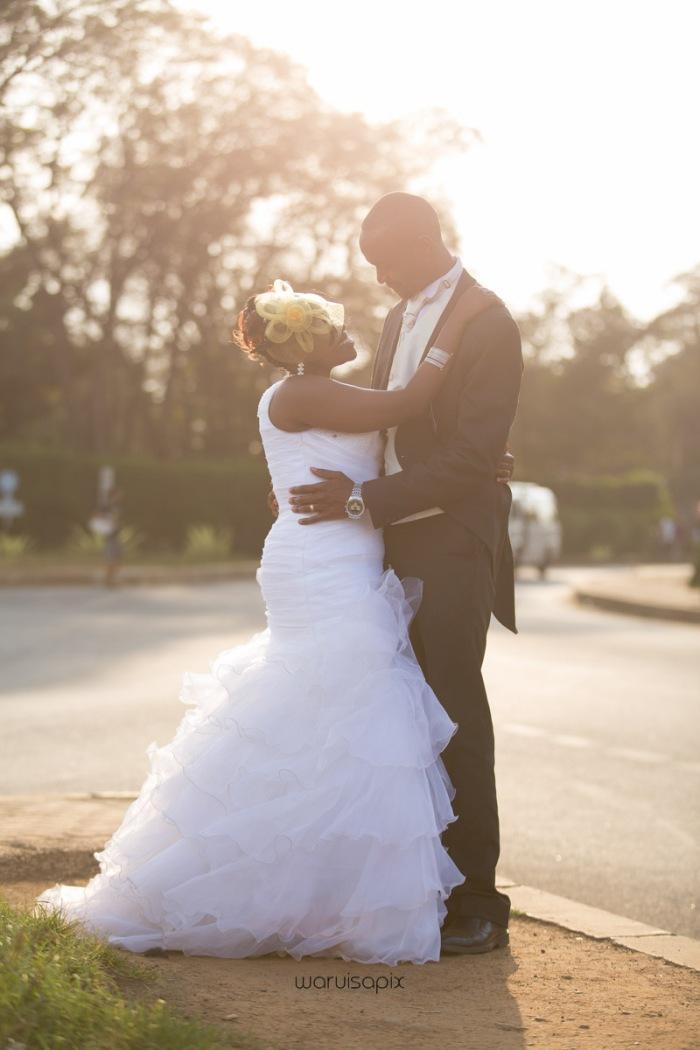 WARUISAPIX WEDDING SHOOT CREATIVE STREET SHOOT-108