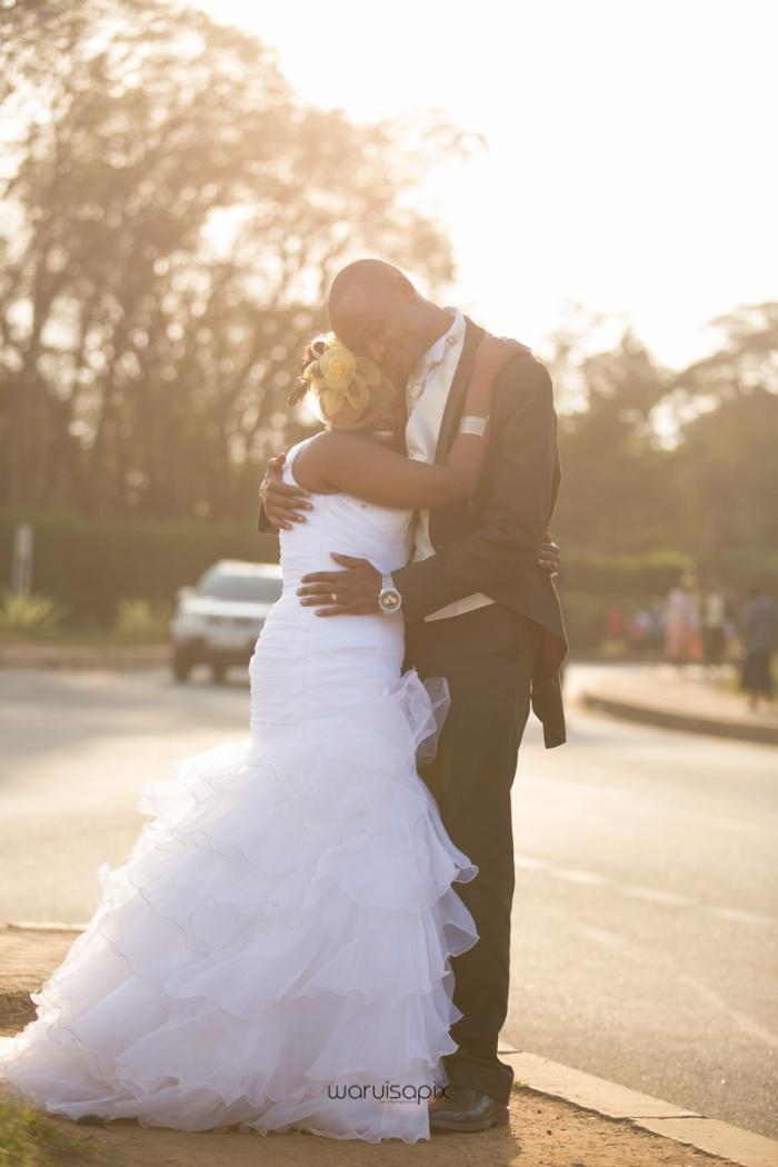 WARUISAPIX WEDDING SHOOT CREATIVE STREET SHOOT-109