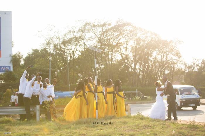 WARUISAPIX WEDDING SHOOT CREATIVE STREET SHOOT-111