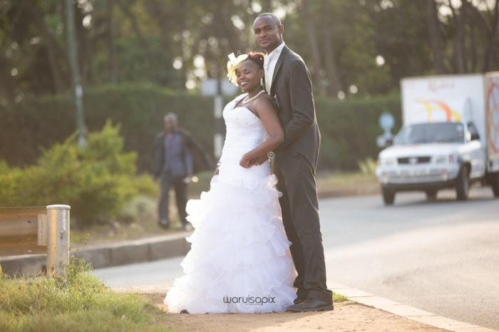 WARUISAPIX WEDDING SHOOT CREATIVE STREET SHOOT-115