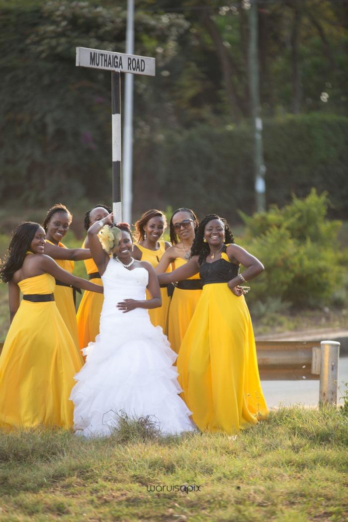 WARUISAPIX WEDDING SHOOT CREATIVE STREET SHOOT-116